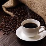 乾燥肌の原因にコーヒーは関係してる?対策はどうする?