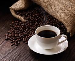 コーヒー 乾燥肌 原因 カフェイン 利尿作用